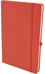 Image showing Red Mole Promotional Notebooks from The Notebook Warehouse