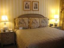Experience Nola' Hotel Monteleone