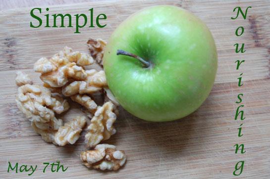 ng_simplenourishing