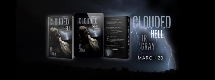 Clouded Hell Banner