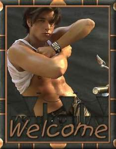 welcome-0790-sexy