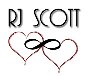 RJS logo large_small