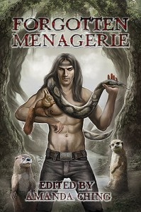 forgottenmenagerie_500