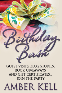 2012-BirthdayBadge1