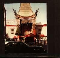 Grauman's Chinese (2)