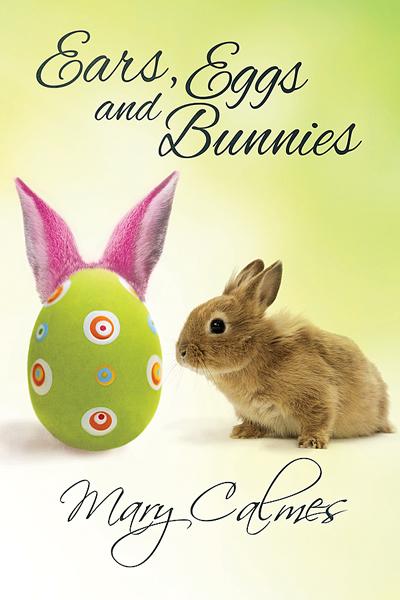 Ears-Eggs-and-Bunnies400x600