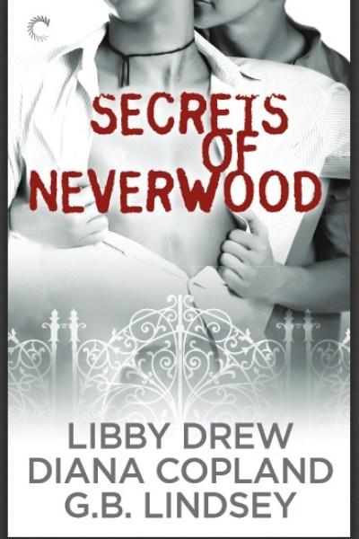 The Secrets of Neverwood
