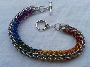!bracelet