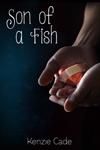 SonofaFish_SM