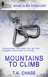 mountainstoclimb_800