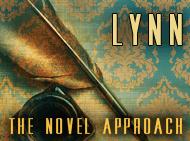 TNA_Signature_Lynn