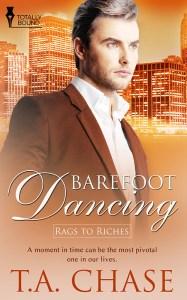 barefootdancing_800