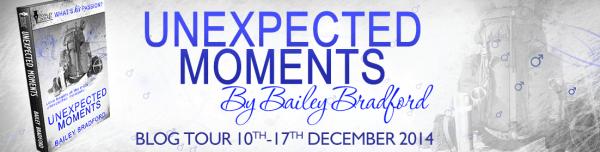BaileyBradford_UnexpectedMoments_BlogTour_WebBanner_final