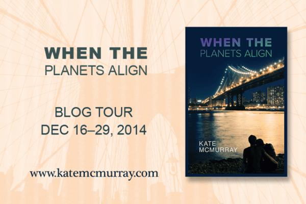 PlanetsBlogTour