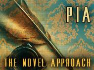 TNA_Signature_Pia