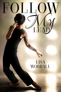 1 Follow My Lead E-Book Cover