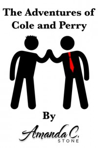 The Adventures of Cole and Perry