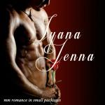Iyana avatar 01