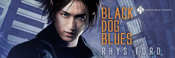 BlackDogBlues_banner_DSPP