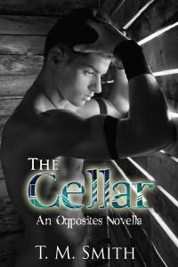 cellar cover 2