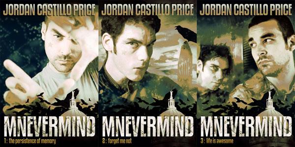 mnevermind1-3-banner