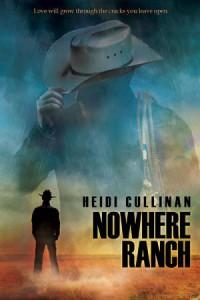 NowhereRanch-reduced