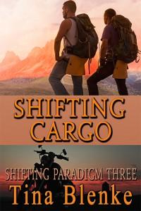 shiftingcargo72