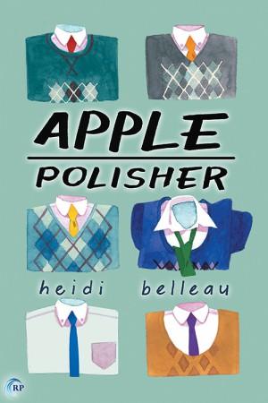 ApplePolisher_500x750