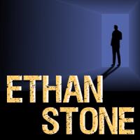 Ethan Stone 200x200