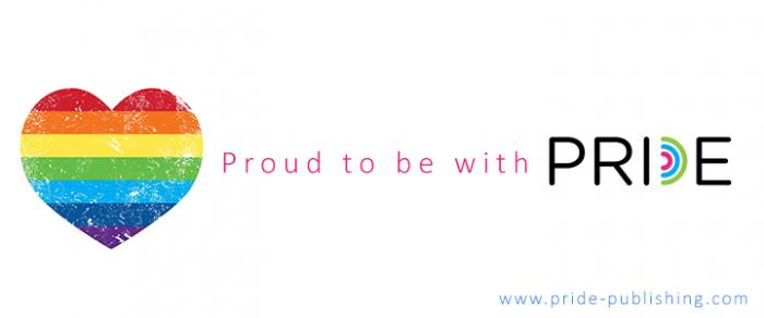Pride Publishing Blogger Launch_720x300_final