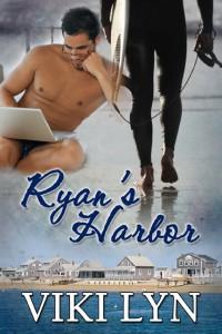 Ryan's Harbor