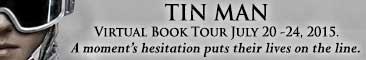 TinMan_TourBanner