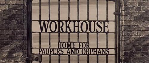 4 -WorkhouseGates