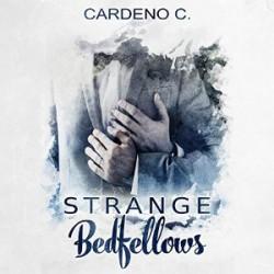 StrangeBedfellows-audio-cover