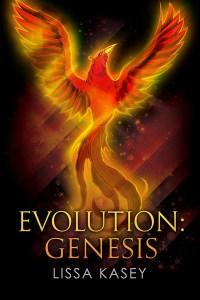 Evolution: Genesis