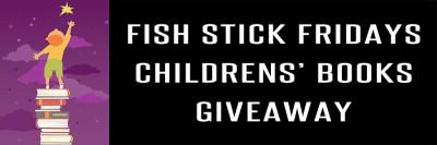 !book_kid_giveaway