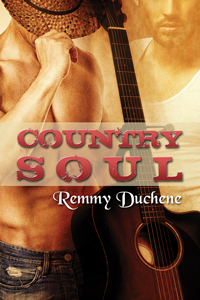 CountrySoul