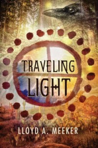 traveling-light