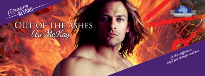 Exclusive excerpt out of the ashes by ari mckay the novel the writing team of ari mckay joining us today to introduce their newest collaboration out of the ashes book one in their new asheville arcana series fandeluxe Image collections