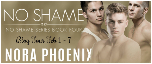 Guest post and giveaway no shame by nora phoenix the novel welcome to author nora phoenix and the tour for her latest release no shame book four in the series of the same name noras here today to discuss the fandeluxe Image collections