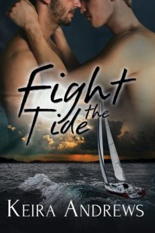 400x600_Fight_the_Tide_KeiraAndrews