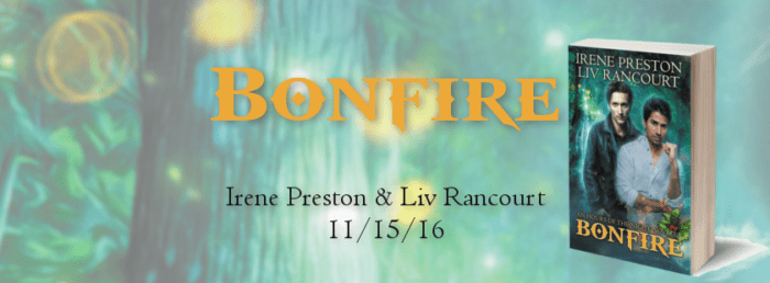 bonfire_header