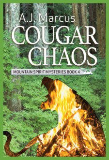 cougarchaos_postcard_front_dspp
