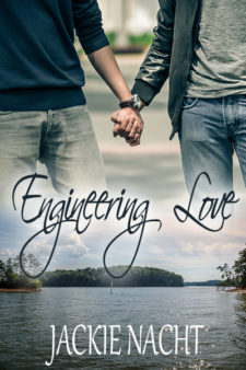 engineering-love-400x600jacklie-nacht
