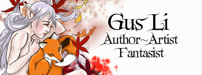 faerie-and-fox-fb-banner