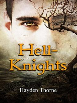 hell-knights-goodreads