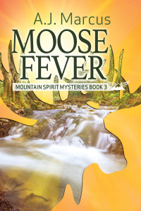 MooseFeverFS
