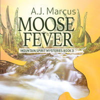 MooseFever_FBprofile_OptizimedForFeed