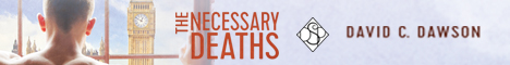 necessarydeathsthe_headerbanner
