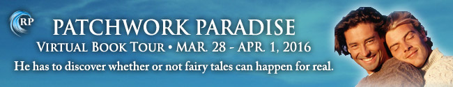PatchworkParadise_TourBanner